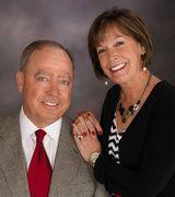 Jean Wheaton, Real Estate Agent in Colorado Springs, CO