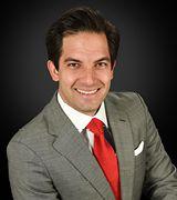 Chris Karas, Real Estate Agent in Scottsdale, AZ
