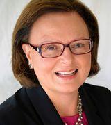 Barbara Green, Agent in Rehoboth Beach, DE