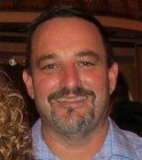 Joe Bertera, Real Estate Pro in Plymouth Township, MI