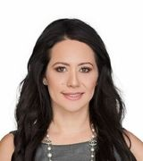Melissa Hoff Roth, Real Estate Agent in Weston, FL