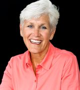 Jean Forbus, Real Estate Pro in Montgomery, AL