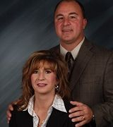 Jill Kohler, Real Estate Agent in Langhorne, PA