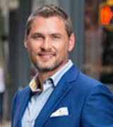 Roy Silber, Real Estate Pro in New York, NY