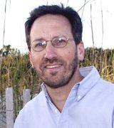 Greg Stickles, Agent in Hilton Head Island, SC