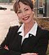 Billie Desim…, Real Estate Pro in Anaheim, CA