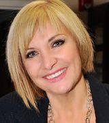 Mary McKiern…, Real Estate Pro in Birmingham, AL