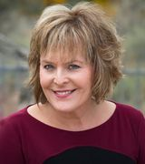 Carol Bouloy, Real Estate Pro in Albuquerque, NM