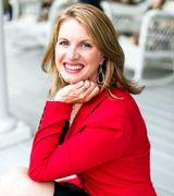 Juliet Mayers, Real Estate Pro in Manassas, VA