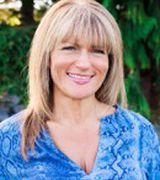 Cathy Bergen, Real Estate Pro in Battle Ground, WA