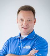 Chad Sellers, Real Estate Pro in Breese, IL