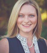 Brittany Pur…, Real Estate Pro in Braselton, GA