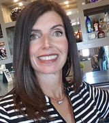 Giovanna Phillips, Agent in Mansfield, TX