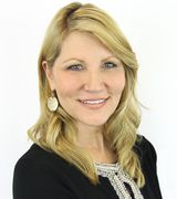 Mindy Farris, Real Estate Pro in Dallas, TX