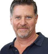 Andrew Salam…, Real Estate Pro in Tierra Verde, FL