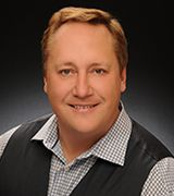 Scott Smolen, Agent in Gambrills, MD