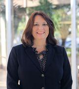 Linda Benson, Agent in Fleming Island, FL