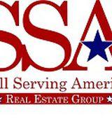Dwight Thomas, Real Estate Pro in Atlanta, GA