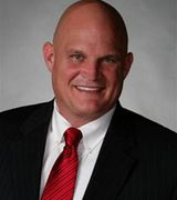 Stephen Lingley, Real Estate Agent in Venice, FL