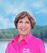 Audrey White…, Real Estate Pro in Blue Ridge, GA