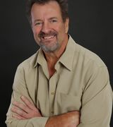 Mark Jennings, Real Estate Pro in Bellevue, WA