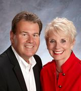 Tom & Nancy Harvey, Real Estate Agent in Sacramento, CA