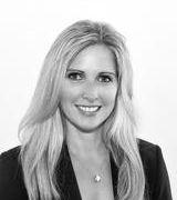 Colleen Holl…, Real Estate Pro in Miami Beach, FL