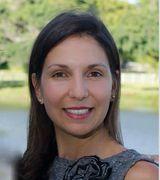 Cecilia Martin PA, Agent in Coral springs, FL