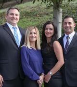 Marissa Buss, Real Estate Agent in Westlake Village, CA