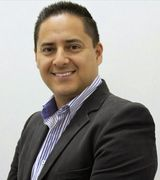 Mauricio Tor…, Real Estate Pro in Doral, FL