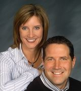 Bruce & Sue Wolf, Real Estate Agent in Shakopee, MN