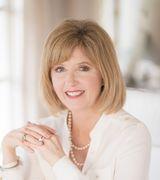 Darlene Hammond, Real Estate Agent in Gulf Breeze, FL