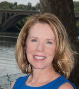 Lynne Tucker, Real Estate Pro in Potomac, MD