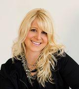 Amanda Richa…, Real Estate Pro in Bloomington, IN