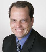 Brandon Gard…, Real Estate Pro in Austin, TX