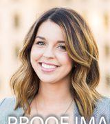 Brittany Cel…, Real Estate Pro in Tempe, AZ
