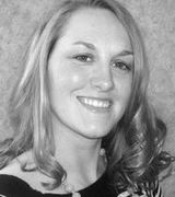 Tracey Shrouder, Agent in Greensboro, NC
