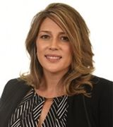 Candace Will…, Real Estate Pro in Boerne, TX
