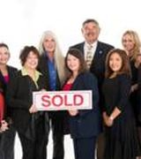 Fred Evans, Real Estate Agent in Ventura, CA
