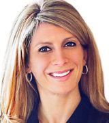 Andrea Ruzzine, Real Estate Agent in Williamsville, NY