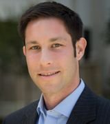 Reid Kaplan, Agent in Los Angeles, CA