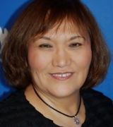 Rosemarie Ku…, Real Estate Pro in Las Vegas, NV