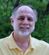 Bill Coffey, Real Estate Pro in Midlothian, VA
