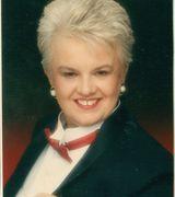 Carol Pope, Real Estate Pro in Oldsmar, FL