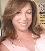 Heather Casey, Real Estate Agent in South Brunswick, NJ