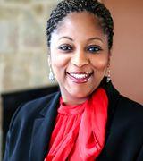 Tasha Penson, Real Estate Pro in Desoto, TX