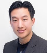 peter chang, Real Estate Pro in brooklyn, NY