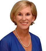 Brenda Duchesne Miller, Agent in Saratoga, CA