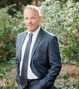 Steve Darchi…, Real Estate Pro in Carlisle, PA