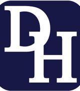 Darrell Harr…, Real Estate Pro in Baltimore, MD